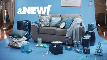 Big Lots Presidents Day Sale TV Spot, 'Select Sofas' - Thumbnail 6