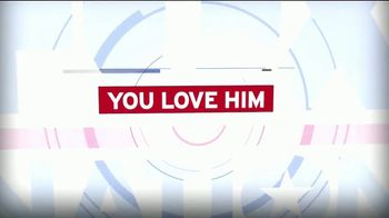 FOX Nation TV Spot, 'Hannity On Air'