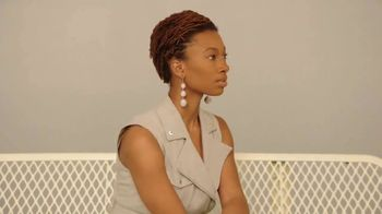 African Pride Moisture Miracle TV Spot, 'What Comes Naturally' - Thumbnail 4