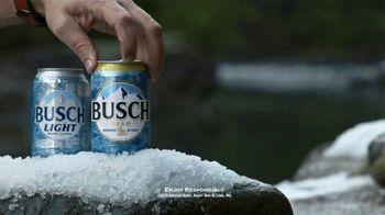Busch Beer TV Spot, 'Falconer' - Thumbnail 8