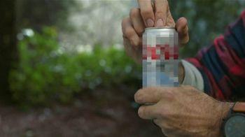 Busch Beer TV Spot, 'Falconer' - Thumbnail 2