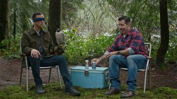 Busch Beer TV Spot, 'Falconer' - Thumbnail 3
