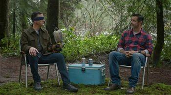 Busch Beer TV Spot, 'Falconer' - Thumbnail 7