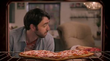Papa Murphy's HeartBaker Pizza TV Spot, '2019 Valentine's Day: Something More Comfortable' - Thumbnail 5
