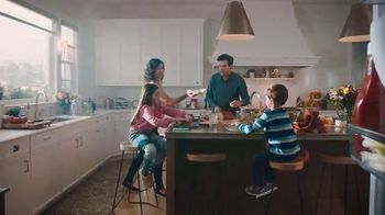 Oscar Mayer Deli Fresh TV Spot, 'Make Every Sandwich Count' - Thumbnail 10