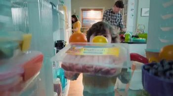 Oscar Mayer Deli Fresh TV Spot, 'Make Every Sandwich Count' - Thumbnail 2