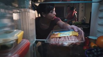 Oscar Mayer Deli Fresh TV Spot, 'Make Every Sandwich Count' - Thumbnail 7