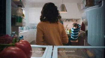 Oscar Mayer Deli Fresh TV Spot, 'Make Every Sandwich Count' - Thumbnail 9