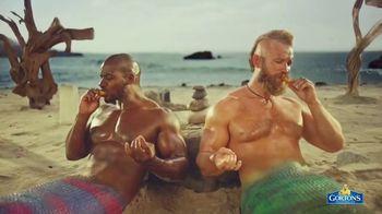 Gorton's TV Spot, 'Mer-Bros' - 1528 commercial airings