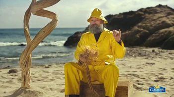 Gorton's TV Spot, 'Mer-Bros'