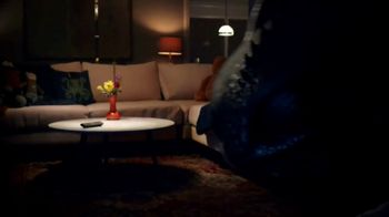 XFINITY X1 Voice Remote TV Spot, 'Toothless' - Thumbnail 5