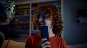 XFINITY X1 Voice Remote TV Spot, 'Toothless' - Thumbnail 8