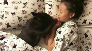 Facebook Watch TV Spot, 'World's Most Amazing Dog' - Thumbnail 6