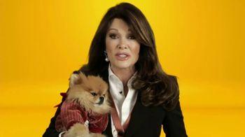 Facebook Watch TV Spot, 'World's Most Amazing Dog' - Thumbnail 7