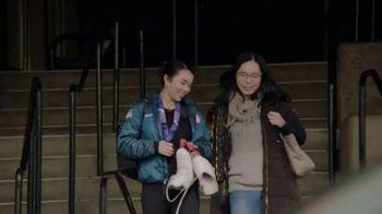 Toyota Toyotally Sales Event TV Spot, 'Triumph' Featuring Karen Chen [T2] - Thumbnail 6