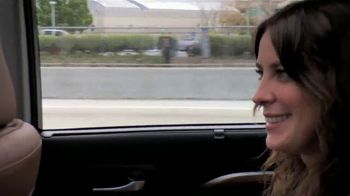 Toyota Toyotally Sales Event TV Spot, 'Enjoy Your Ride' [T2] - Thumbnail 2
