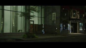 Jaguar Impeccable Timing Sales Event TV Spot, 'Heart of Jaguar: Nighttime' Song by LookLA [T1] - Thumbnail 3