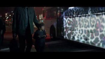 Jaguar Impeccable Timing Sales Event TV Spot, 'Heart of Jaguar: Nighttime' Song by LookLA [T1] - Thumbnail 5