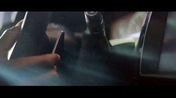 Jaguar Impeccable Timing Sales Event TV Spot, 'Heart of Jaguar: Nighttime' Song by LookLA [T1] - Thumbnail 7