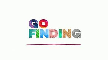 HomeGoods TV Spot, 'Go Finding' - Thumbnail 9