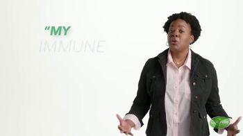 Culturelle TV Spot, 'Finally' - Thumbnail 4