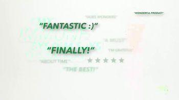 Culturelle TV Spot, 'Finally' - Thumbnail 5