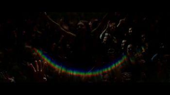 Bohemian Rhapsody - Alternate Trailer 37