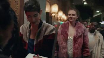 eBay TV Spot, 'After the Show' - Thumbnail 3