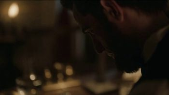Lincoln Navigator TV Spot, 'Namesake' [T1] - Thumbnail 4