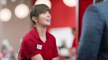 Office Depot OfficeMax Biggest Chair Event TV Spot, 'For the Team: Chairs' - Thumbnail 2