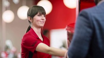 Office Depot OfficeMax Biggest Chair Event TV Spot, 'For the Team: Chairs' - Thumbnail 5