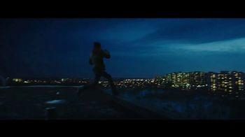 Shazam! - Alternate Trailer 2