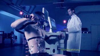 AB Doer 360 Fitness System TV Spot, 'The Next Generation' - Thumbnail 6