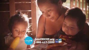 UNICEF TV Spot, 'Saving Newborns' - Thumbnail 6