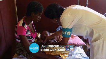 UNICEF TV Spot, 'Saving Newborns' - Thumbnail 8