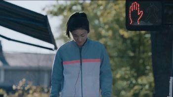Rakuten TV Spot, 'Reach Your Goals as a Runner' - Thumbnail 3
