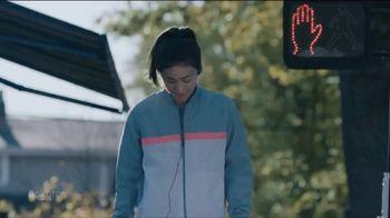 Rakuten TV Spot, 'Reach Your Goals as a Runner' - Thumbnail 3