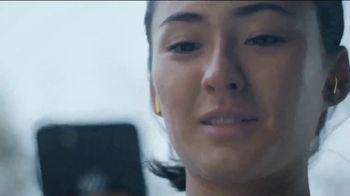 Rakuten TV Spot, 'Reach Your Goals as a Runner' - Thumbnail 5