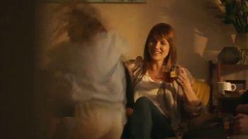 Lipton TV Spot, 'Tea Factory' - Thumbnail 7
