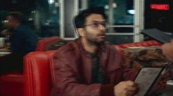 Pepsi TV Spot, 'Okurrr' Featuring Cardi B, Monét X Change - Thumbnail 1