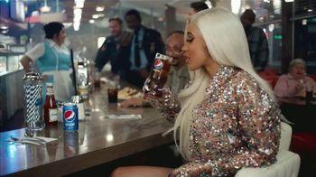 Pepsi TV Spot, 'Okurrr' Featuring Cardi B, Monét X Change - Thumbnail 10