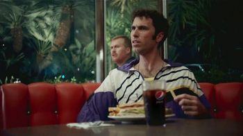 Pepsi TV Spot, 'Okurrr' Featuring Cardi B, Monét X Change - Thumbnail 5