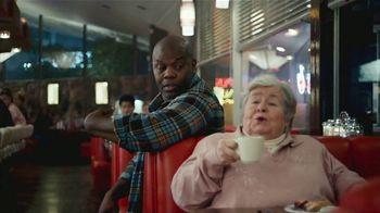Pepsi TV Spot, 'Okurrr' Featuring Cardi B, Monét X Change - Thumbnail 6
