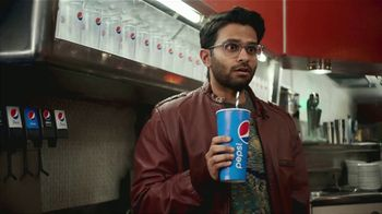Pepsi TV Spot, 'Okurrr' Featuring Cardi B, Monét X Change - Thumbnail 9