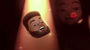 Apple Music TV Spot, 'Khalid + Memoji' - Thumbnail 4