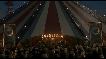 Dumbo - Alternate Trailer 9