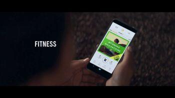 Audible Inc. TV Spot, 'Listening has the Power' - Thumbnail 6