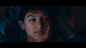 Audible Inc. TV Spot, 'Listening has the Power' - Thumbnail 9