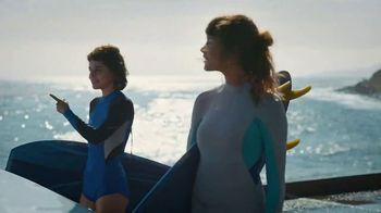 Buick TV Spot, 'Mistaken Identity' Song by Matt and Kim [T2] - Thumbnail 3
