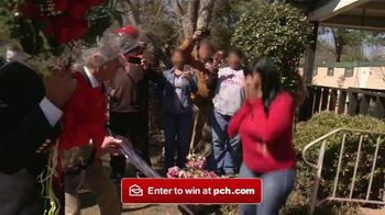 Publishers Clearing House TV Spot, 'Last Chance Alert: February' - Thumbnail 1